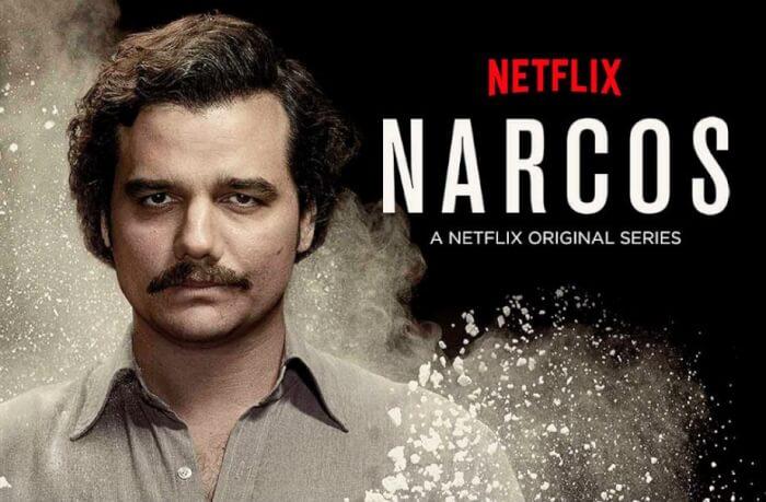 narcos-1529305613.jpg