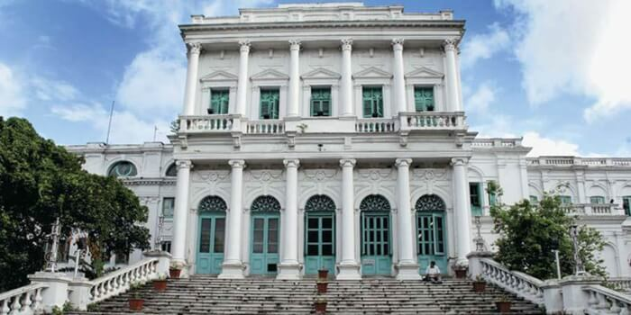 national-library-kolkata-entry-fee-timings-holidays-reviews-header(1)-1538469944.jpg