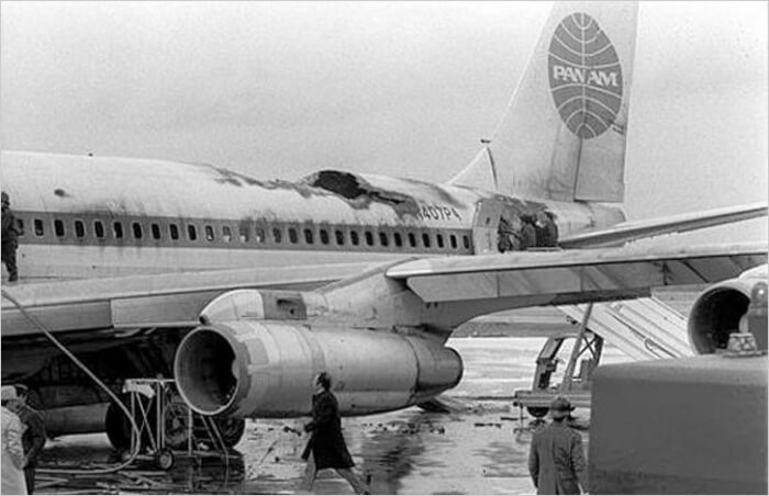 neerja_pan_am_flight-1513146464.jpg
