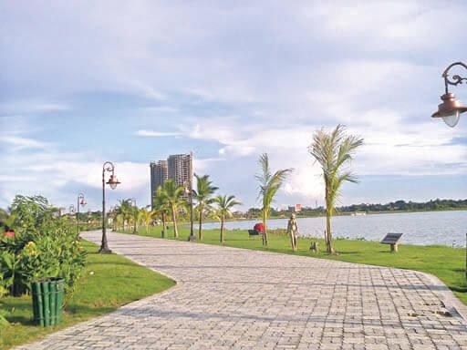new-town-eco-park-68500-1jpg-1530255896.jpg