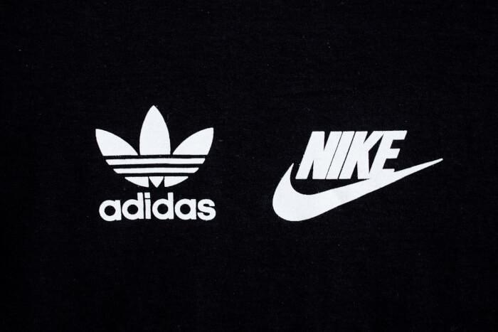 nike-adidas-collab-tee-04-1531026990.jpg
