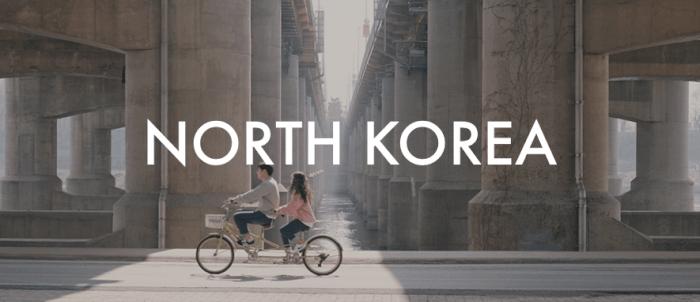 northkorea-424878101-42-lg-1514452800.png