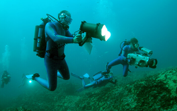 oceanography-1518617183.jpg