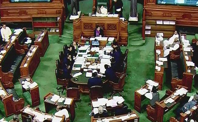 parliament-generic-pti-650_650x400_51515135232-1520064965.jpg