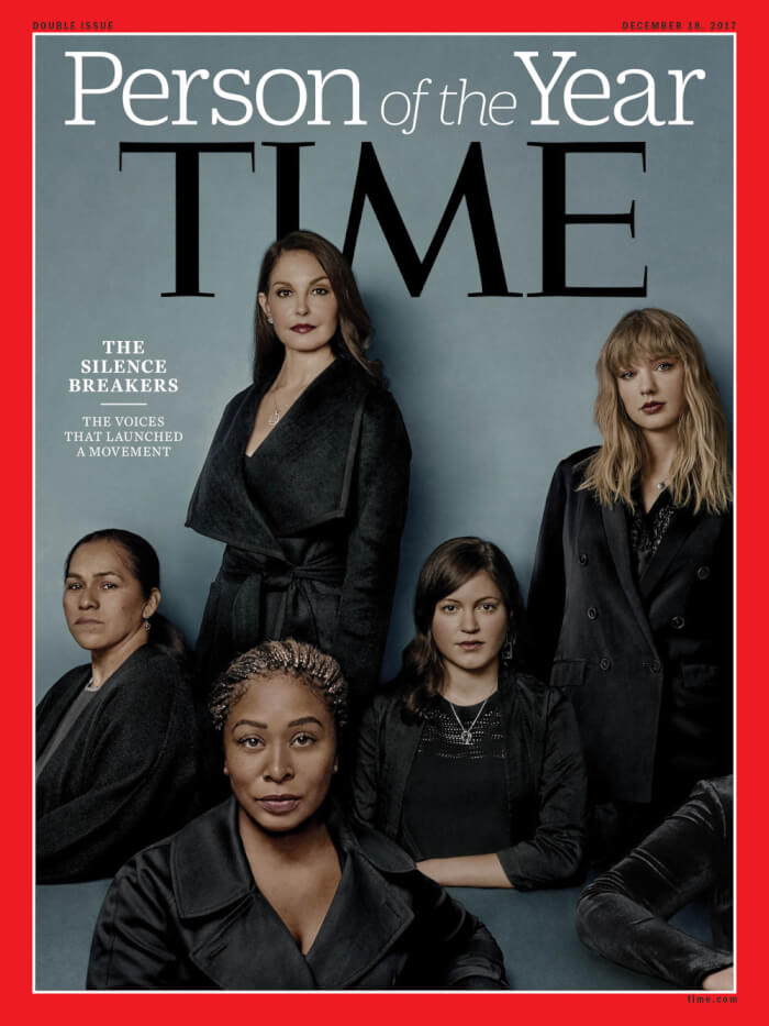 person-of-year-2017-time-magazine-cover1-1514613961.jpg