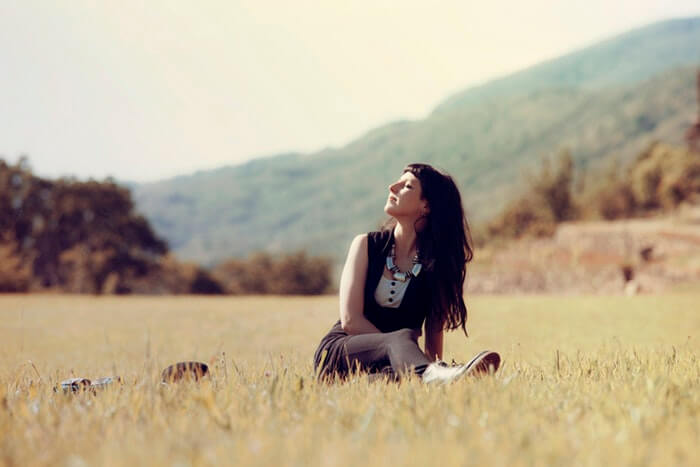person-woman-summer-girl-1502440891.jpg