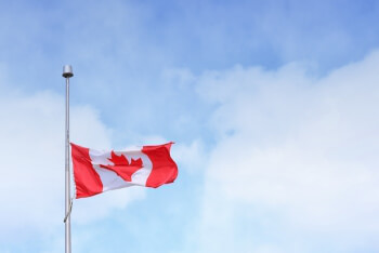 Unbelievably Fascinating Facts About Canadian National Symbols