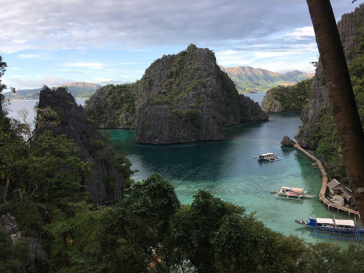 philippines-2021284_1280-1495447651.jpg