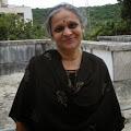 Brinda Rajkumar