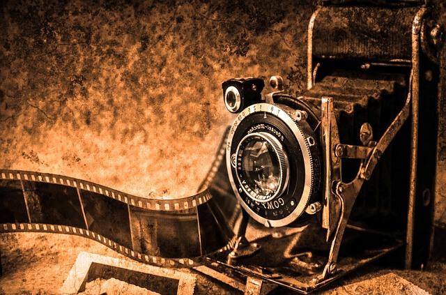 photo-camera-219958_640-1511167688.jpg
