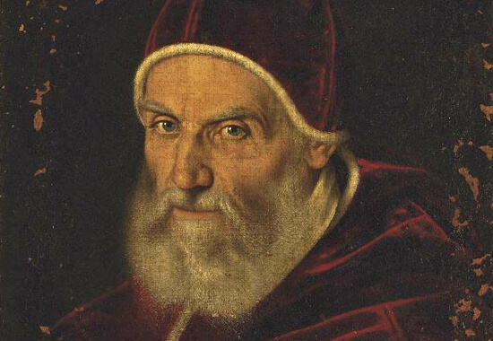 pope_gregory_xiii_detail-1522156736.jpg