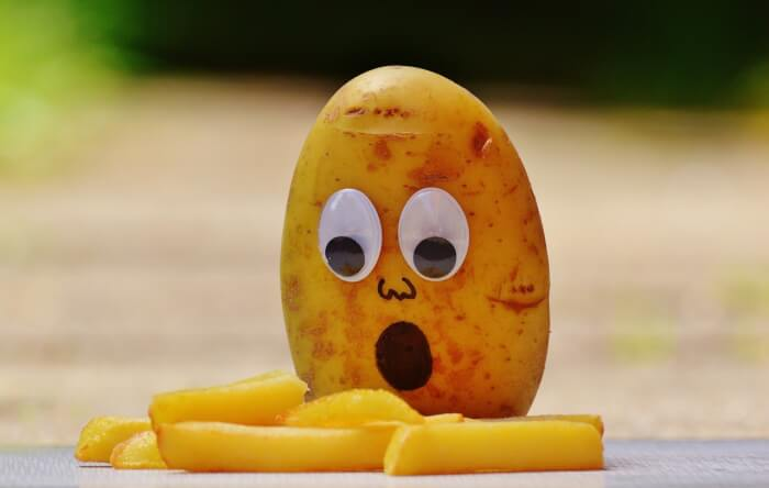 potatoes-french-mourning-funny-162971-1510898299.jpeg
