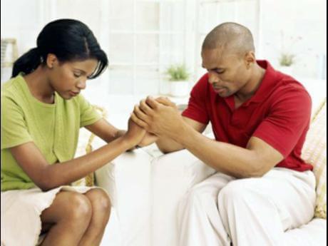 praying-1518351681.jpg