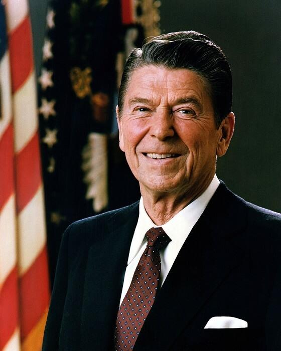 president-67550_1280-1494766808.jpg