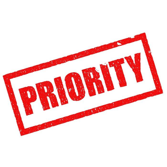 priority-1714375_1280-1493899256.jpg