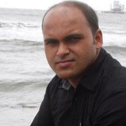Subhadeep Bhattacharjee
