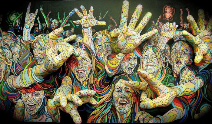 psychedelic-exp-1507474357.jpg