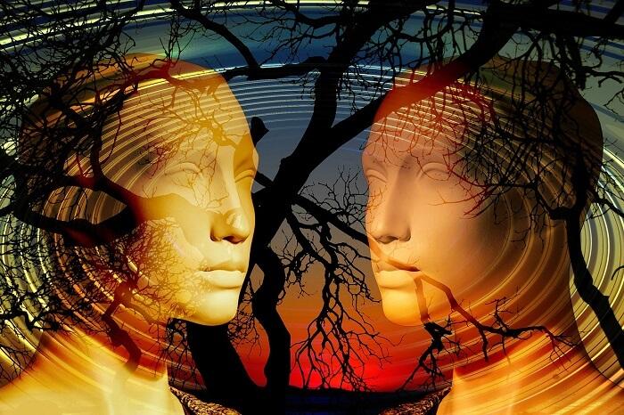 psychology-2001850_1280-1494834433.jpg
