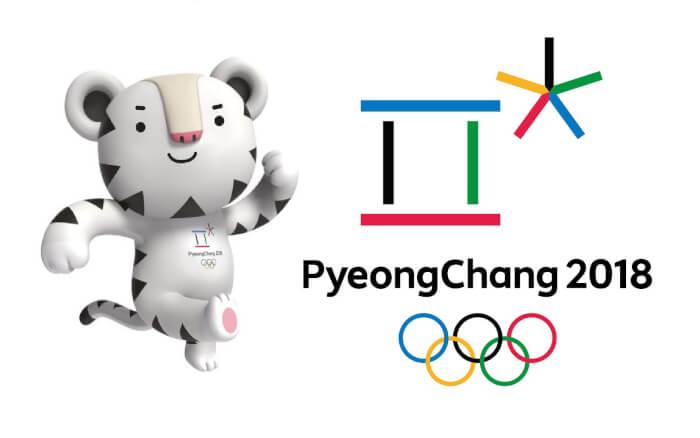 pyeongchang-1518848712.jpg