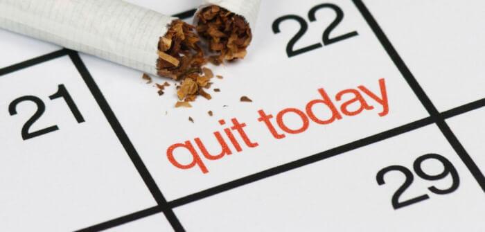 quit_smoking_banner-1534600991.jpg