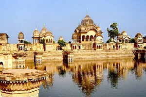 religious-place-in-ayodhya-india-1515692209.jpg