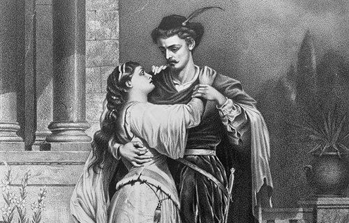 romeo-and-juliet-1517988997.jpg