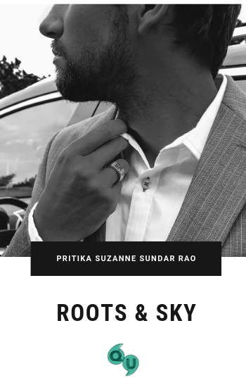 Roots & Sky