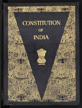 Fundamental Rights of Every Citizen of India