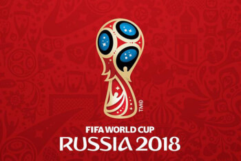 10 Things we learned from FIFA World Cup 2018