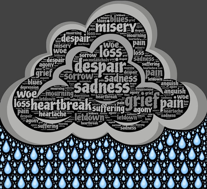 sadness-717432_1280-1496672802.jpg