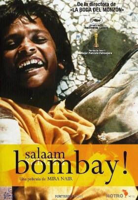 salaam-bombay-poster-1522237907.jpg