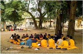 santiniketan-by-abha-narain-lambah-associates2-1520580715.jpg
