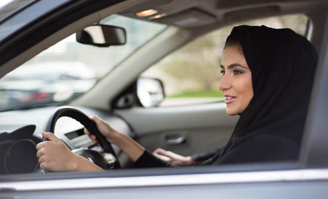 saudi-women-driving-1514614085.jpg