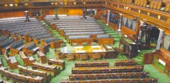 Some of the best speeches in Lok Sabha