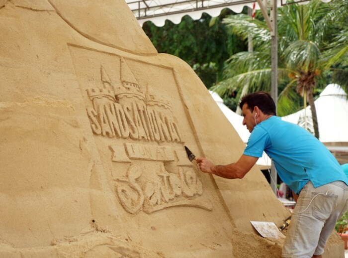 sentosa-sandsation-sand-sculpting-1517228643.jpg