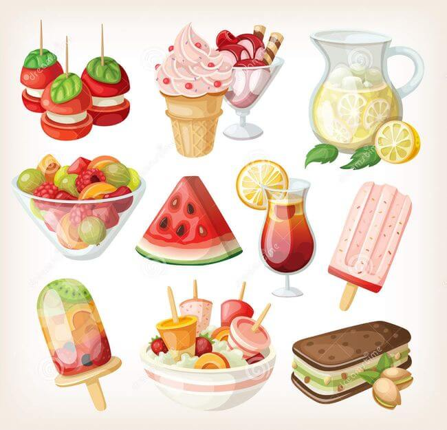 set-cold-sweet-summer-food-snacks-41841950-1523689266.jpeg