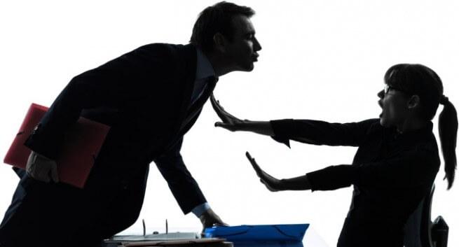sexual-harassment1-655x353-1524385917.jpg