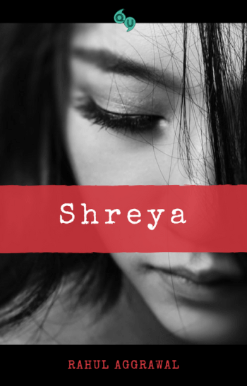 Shreya - A real story of unreal person