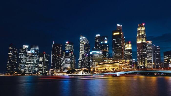 singapore-river-2717931_1280-1504891163.jpg