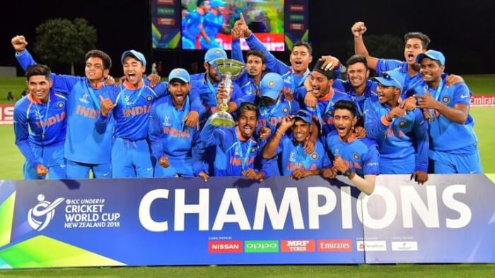 skysports-india-u19-world-cup-u19-world-cup-final-australia_4221397-1517747049.jpg