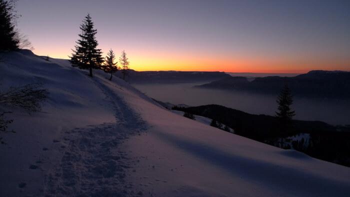 snow-834111_1280-1513823281.jpg