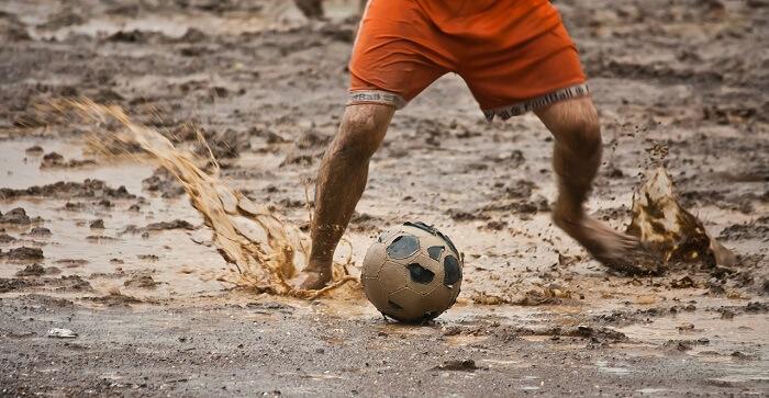 soccer-390058_1280-1499945142.jpg