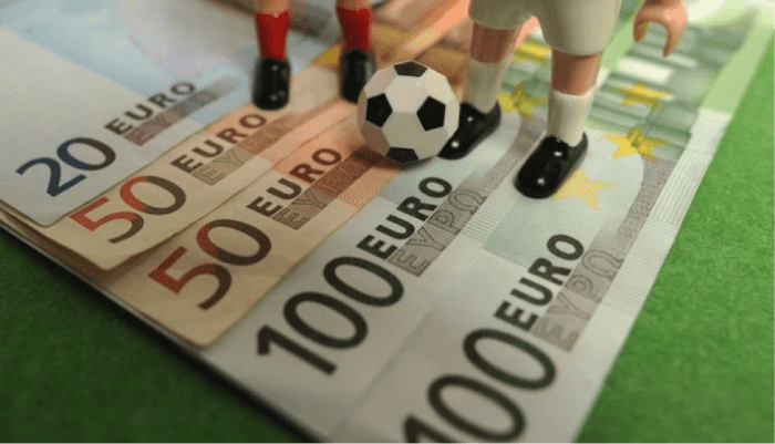 soccer-bets-1525330754.png