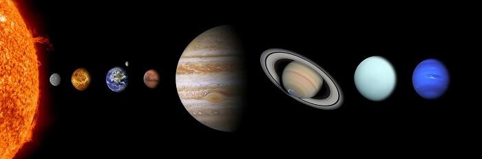 solar-system-439046_1280-1497345611.jpg