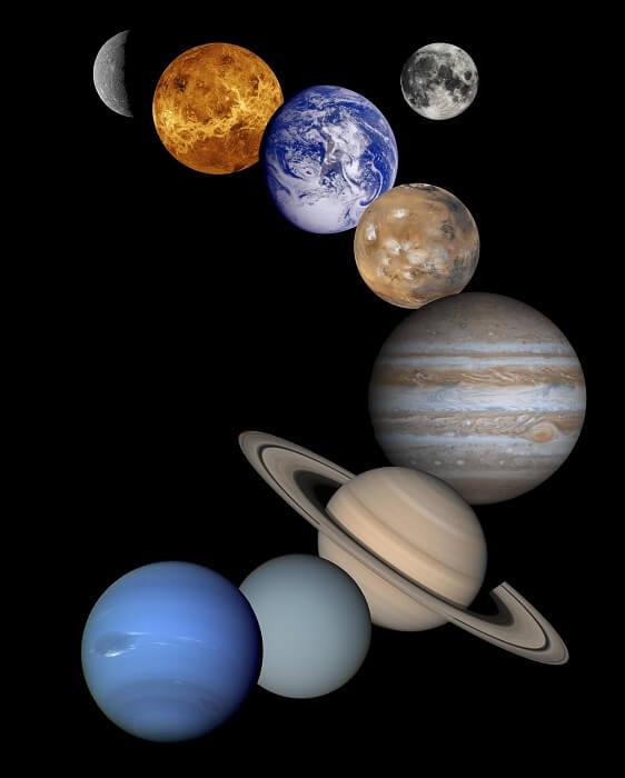 solar-system-566537_1280-1496777712.jpg