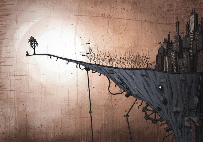 solitude-1516353547.jpg