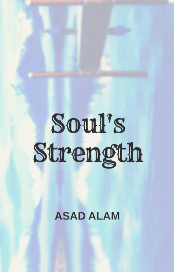 Soul's Strength