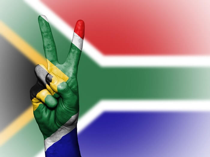 south-africa-2122942_1280-1497217536.jpg