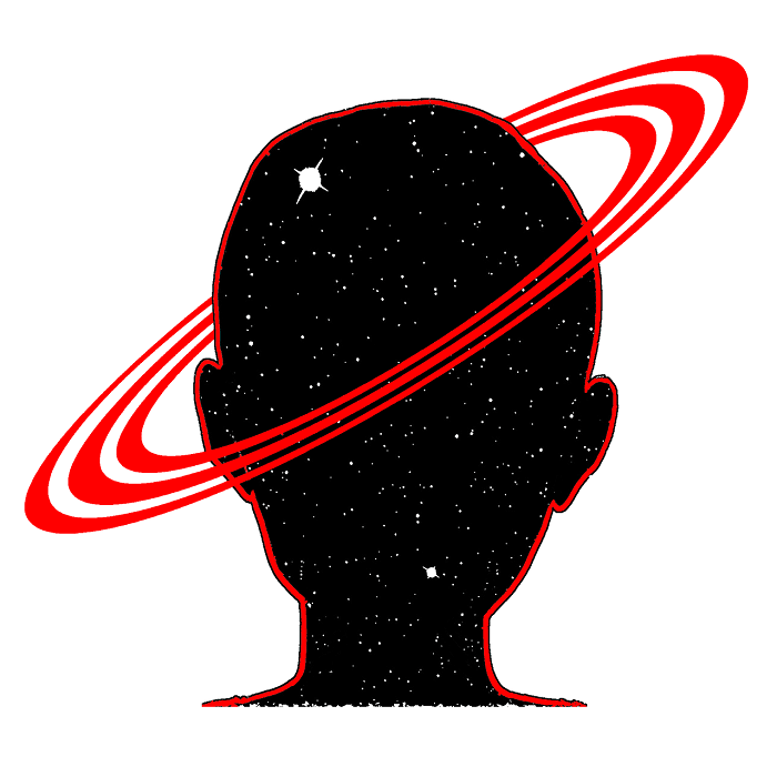 space-1106759_1280-1497345423.png