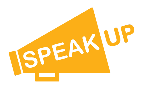 speak-up-1533287120.png